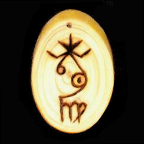 символ рожденных под знаком льва
