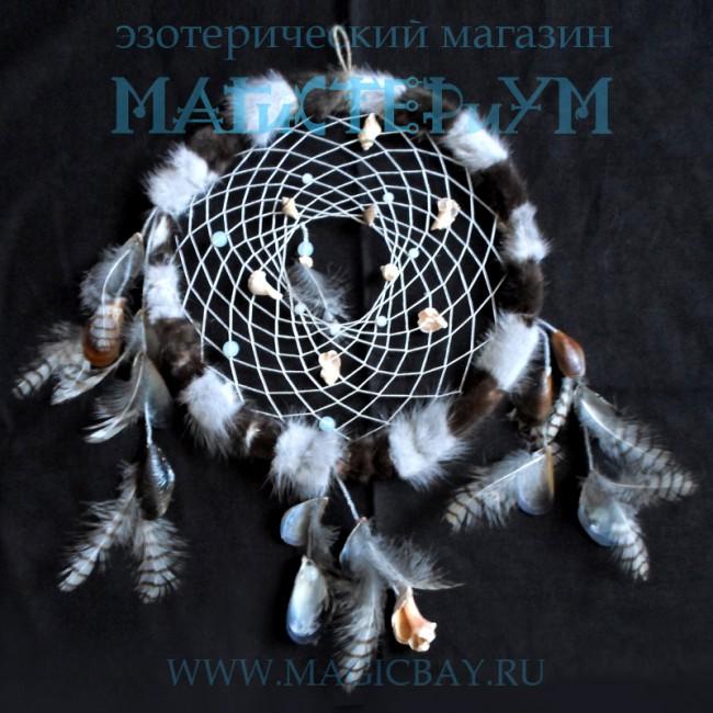 Музей сновидений в Киеве  описание выставки фото адрес