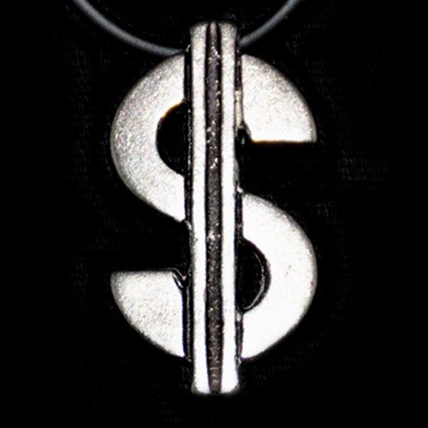 доллар амулет для привлечения денег