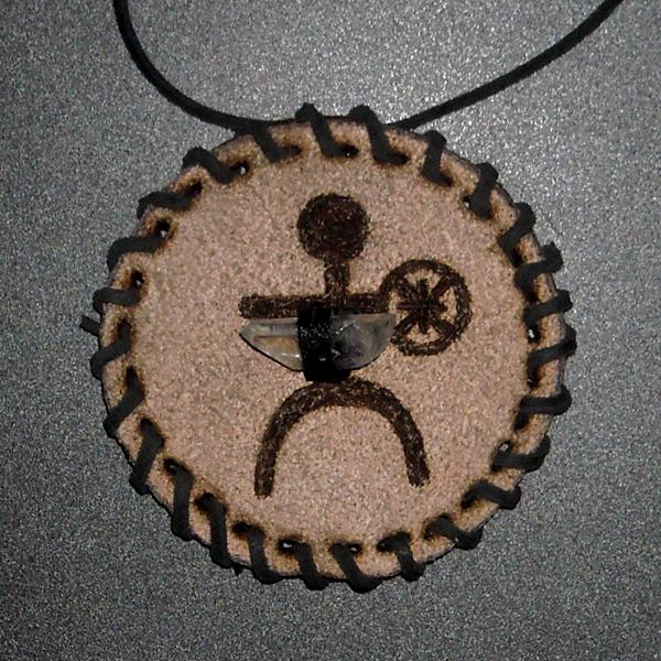 Амулеты шаман купить чери амулет в сумской области