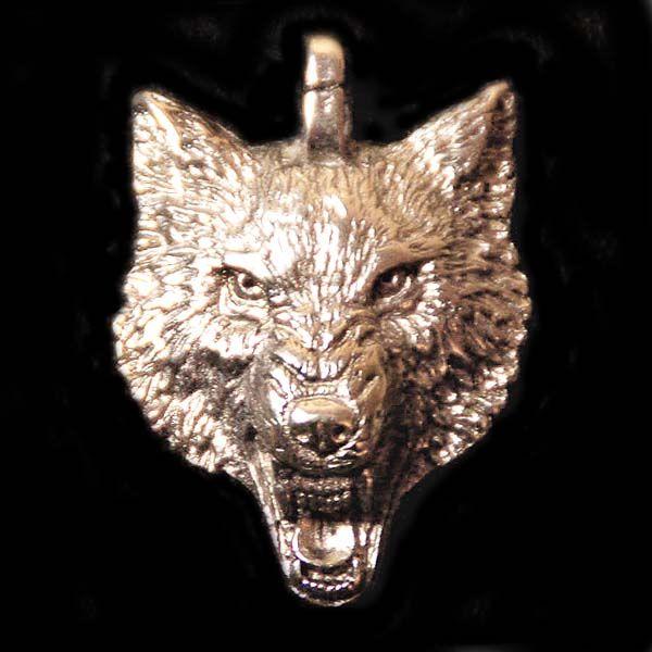 Волк амулеты купить куплю чери амулет в челябинске