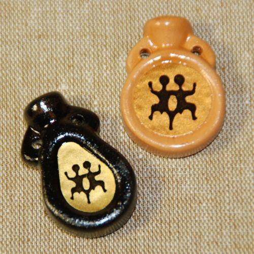подарки со знаком зодиака козерог